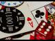 Gratis online gokken