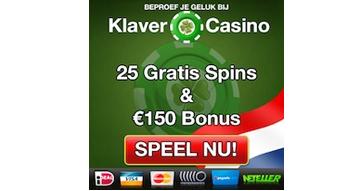Online Gambling Cashpot