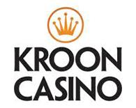 Online gokken casino's geen storting bonussen